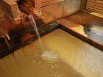 【素泊まり】24時間入浴OK!かけ流しの源泉貸切風呂で温泉三昧☆《21時間ロングステイ》
