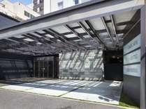 パークサイド ホテル 広島平和公園前◆じゃらんnet