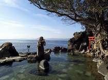 鹿児島・桜島の格安ホテル ふるさと観光ホテル