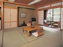 城崎温泉 赤石屋(あかいしや)