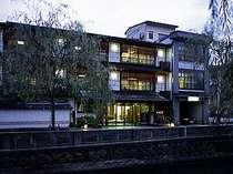 城崎の格安ホテル 城崎温泉 赤石屋