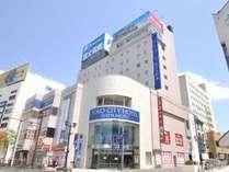 プレミアホテル -CABIN- 松本◆じゃらんnet