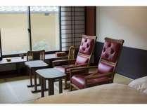 客室例(桜/桜花ツイン)