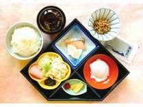 からだにやさしい日替わり和朝食860円、朝7時から9時,大阪府,ホテルニュー松ヶ枝(2018年7月~ホテル名称が変わります)