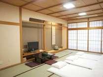 和室3名から6名用 14畳,大阪府,ホテルニュー松ヶ枝(2018年7月~ホテル名称が変わります)