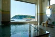 【天然温泉】のんびり三国旅♪素泊まりプラン♪