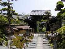 湖畔の宿 みどり荘 (鹿児島県)