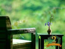 """★サマーセール◇-第2弾-★客室グレードUP↑""""広々""""客室でゆったり♪まったり♪~ 癒しの休日 ~"""