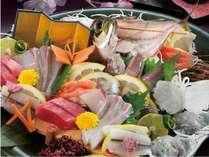 《直前割がオトク!!》豪華食材を贅沢にご堪能いただける料理長自慢の至福の会席【巧】