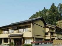 料理旅館 中野屋◆じゃらんnet