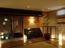 9階日本料理『料亭 あら井』