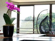 伊勢志摩ならではのかけがえのない休日をぜひ当館でお楽しみください,三重県,リゾートホテル ローズガーデン志摩