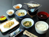 気持ちのよい朝に美味しい朝食をおなか一杯お召し上がりください,三重県,リゾートホテル ローズガーデン志摩