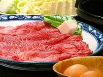 亀岡黒毛和牛を召し上がれ♪地元の食材にこだわったお料理です!