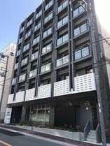 瓦屋町クリスタルホテル (大阪府)