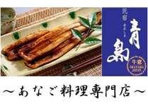 【お盆8/11~8/16限定】特別プラン(3名様専用)