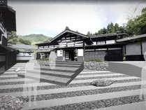 ryugonエントランスイメージ