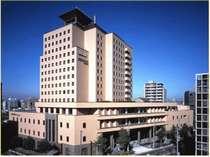 メルパルク名古屋(郵便貯金会館)の写真