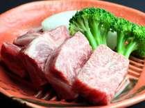 肉屋に卸している問屋から直接良い肉を仕入れてます!