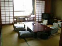 【スタンダード春】恵那峡桜を満喫 春のお泊りプラン