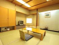 【訳ありお値打】山側客室ならお得! 温泉満喫プラン