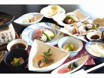 2017年12月 料理長特別会席飛騨牛100g付き,岐阜県,恵那峡グランドホテル