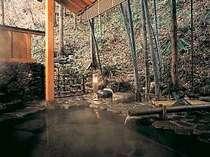 土湯温泉ホテル画像2