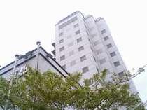 パルセス イン 京都◆じゃらんnet