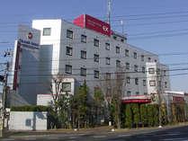 グランパーク ホテル エクセル 千葉◆じゃらんnet