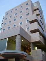 ビジネスホテル アサノ高松
