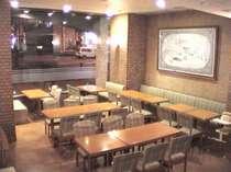 ホテル1-2-3釧路