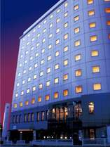横浜 マンダリンホテル (神奈川県)