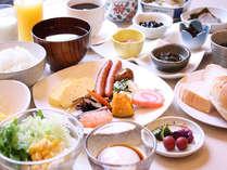 【朝食付】セミダブル☆12時チェックアウト無料!