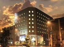アパホテル 高岡丸の内◆じゃらんnet