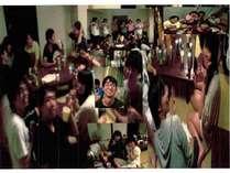 【5・6名家族orお仲間用】和室9畳・21平米。人気の大部屋で大人の修学旅行!市内の方も御仲間で6名迄。