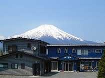 富士重荘◆じゃらんnet