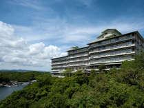 志摩観光ホテル クラシック (三重県)