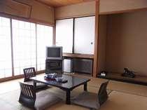 【日~木、割引有り】■和室18畳+α!■駐車場無料■