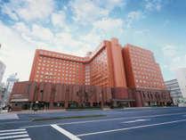 札幌 東急 REI ホテル◆じゃらんnet