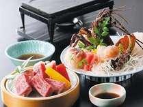 【直割1,000円OFF】 ネット限定!!  『高橋料理長の春満開おまかせプラン』