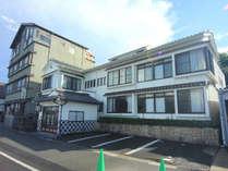 渡部旅館◆じゃらんnet