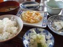 ★お気軽島ステイ★朝食付