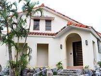 KARIN Design Cottage (沖縄県)