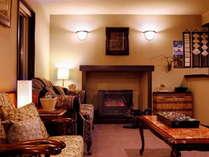 旅館美国観光ハウス