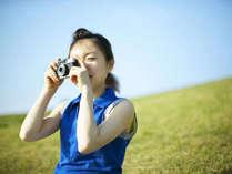 【早期割30】開湯百年の片品温泉×尾瀬の大自然をオトクに満喫♪30日前までのご予約で@540円OFF!