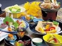 【秋を満喫】おすすめ【秋の日向のおもてなしプラン】日本のひなた宮崎県★温泉で癒されよう♪かんぽの宿