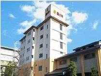亀の井ホテル 石川粟津店◆じゃらんnet