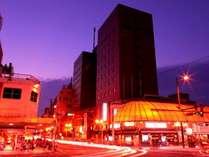 アリストン ホテル 宮崎◆じゃらんnet
