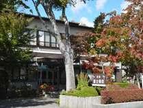 富士桜荘◆じゃらんnet