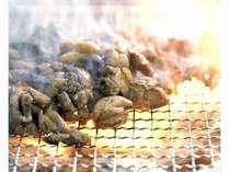 宮崎といえば地鶏の炭火焼き!※写真はイメージです/宮崎名物